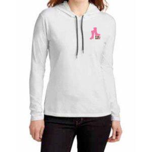 logo-hoodie-white