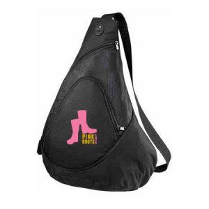 sling-pack