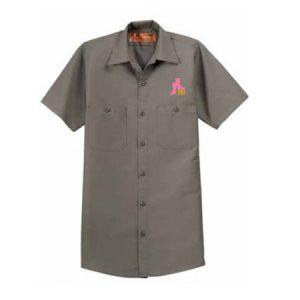 work-shirt-charcoal