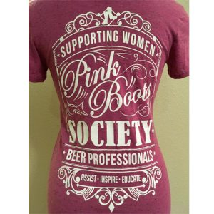 supporting-pink-back