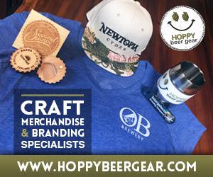 Hoyy Beer Gear