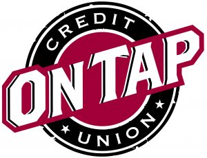 On Tap Credit Union