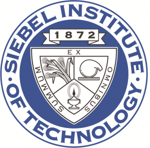 Siebel Institue of Technology