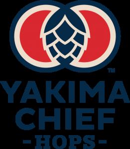 yakimachief