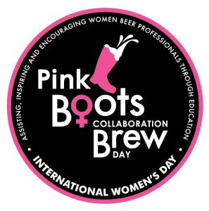 Pink Boots Collaboration Brew Day - Pink Boots SocietyPink ... on wine map, hospital map, industrial map, california breweries map, fishing map, mining map, airport map, media map, animal sanctuary map, library map, architecture map, grocery map, restaurant map, home map, university map, security map, manufacturing map, michigan microbrewery map, hotel map, theatre map,