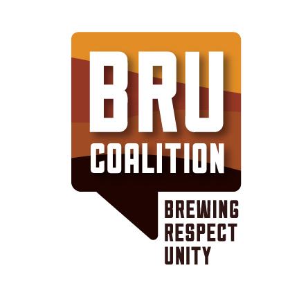 BRU Coalition